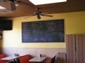 Well Established Pizzeria for Sale in Bucks County-26402
