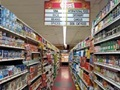Supermarket For Sale in Nassau County, NY-32986