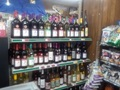 Liquor Store for Sale in Hudson County, NJ-32654