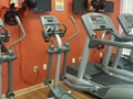 Women's Gym in Essex County for Sale-32814