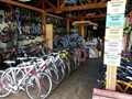 Bike Shop for Sale in Suffolk County, NY-24201
