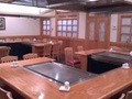 Japanese Restaurant for Sale in Montgomery County-26830