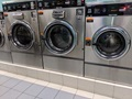 Laundromat for Sale in Queens County, NY-32743