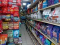 Pet Supply Store in an Affluent Section of Bklyn-31124
