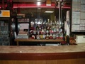 Bar and Night Club for Sale in Philadelphia County-26206