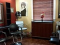 Hair and Nail Salon for Sale in Nassau County, NY-25209
