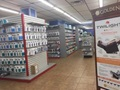 Pharmacy for Sale in Queens County, NY-32311