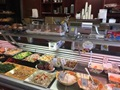 Italian Eatery & Market for Sale in Nassau County-27437