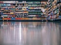 Grocery Supplier for sale in Queens, NY-33421