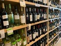 Queens County Liquor Store for sale-33419