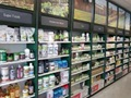 Vitamin/Nutrition/Health Store for sale in Suffolk County-33066