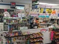 Est. Convenience Store in Barnstable County-31999