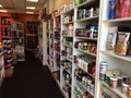 Supplement Store for Sale in Westchester County, NY-29688