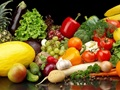 Fruit and Vegetable Market for Business Sale Gippsland