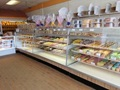 Profitable Bakery for Sale in Fairfield County, CT-28155