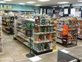 Unbranded Gas Station in Lake County, OH-29356