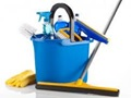 Commercial Cleaning Biz in Philadelphia County-33265