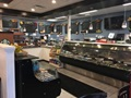 Bagel Bakery Deli for Sale in Nassau County, NY-33181