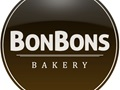 Bonbons Bakery and Cafe Franchise Business For Sale Broadmeadows