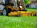 Lawn Maintenance Service for Sale in Wake County-32606
