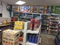 Gas Station for Sale in Suffolk County, NY-30528