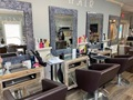 Nail and Hair Salon Business in Suffolk Cty, NY