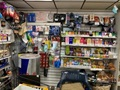 C-Store and Deli for sale in Suffolk County