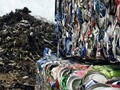 Salvage and Recycle Business for sale in NC