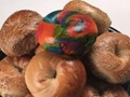 Bagel/Bakery/Deli for Sale in Suffolk County, NY