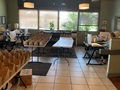 Commercial Kitchen And/or Full Service Restaurant; 271 Alameda Del Prado, Novato