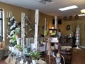 Florist Business for sale in Orange County, NY