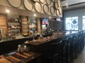 Real Estate Included – SBA 25 Yr Term - Bar, Restaurant - Central Valley City - $400k Profit.