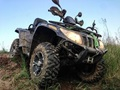 ATV Retailer for Sale in Sampson County, NC