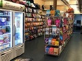 Pet Supply Business for sale in NYC