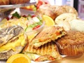 Gourmet Deli For Sale Rockland County