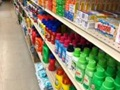 Convenience Store for Sale in CT