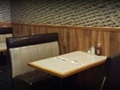 Breakfast Diner for Sale in Kings County, NY