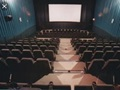 Movie Theater/Cinema for sale in Nassau Co, NY