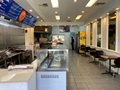 UNDER OFFER-Kebab and Pizza Cafe and Takeaway Business for Sale