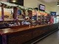 Local Pub for Sale in Delaware County