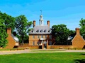 Chiro + Acupuncture Practice for Sale in Williamsburg Virginia