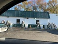 Car Wash For Sale in Camden County, NJ