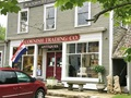 Cornish Trading Company offered for sale