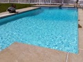 Pool & Spa Service Business For Sale in Westchester Cty, NY