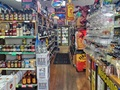 Liquor Store for Sale - Includes Liquor License & $200K of Inventory