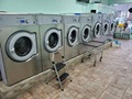 Laundromat for Sale in Bergen County, NJ