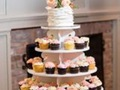 Specialty Cupcake & Cake Bakery for Sale in NY
