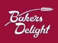 Bakers Delight Franchise Business for Sale Mill Park