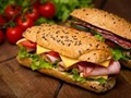 Stand Alone Deli and Caterer for Sale in Nassau County