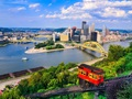 Turnkey Chiropractic Practice for Sale in Pittsburgh, PA